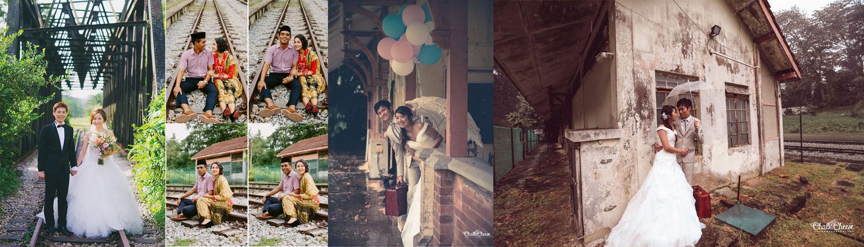 Bukit-Timah-Railway-Tracks-wedding