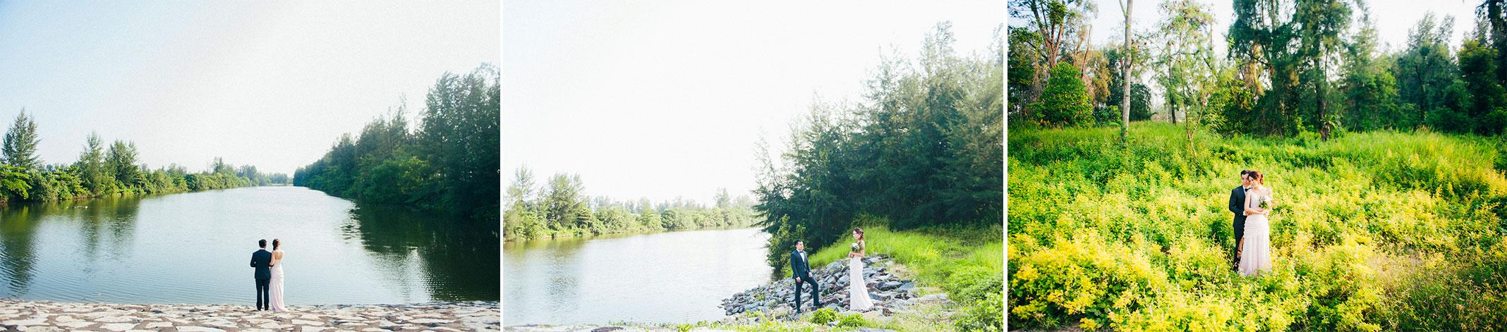 Seletar-North-Link-singapore-wedding