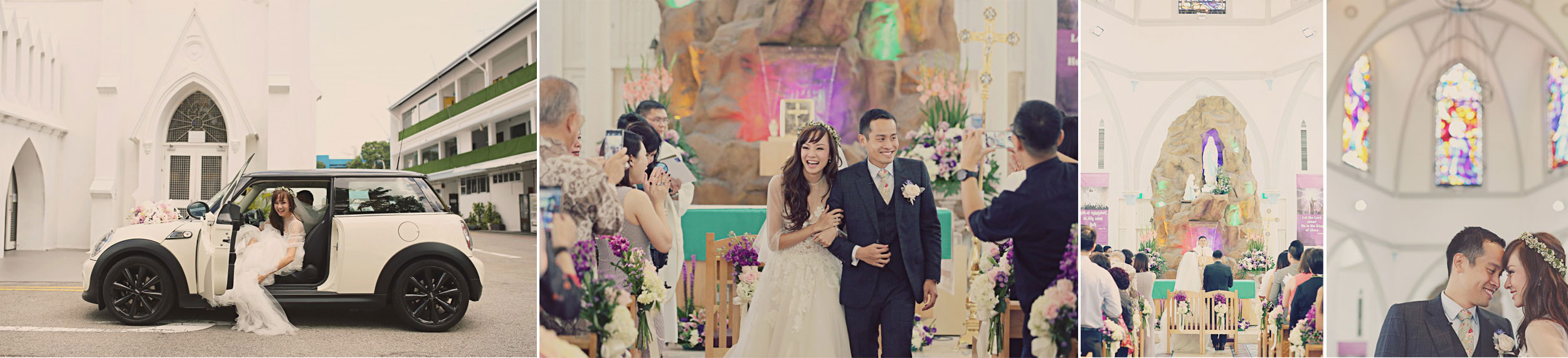 The-Church-Of-Our-Lady-Of-Lourdes-singapore-wedding