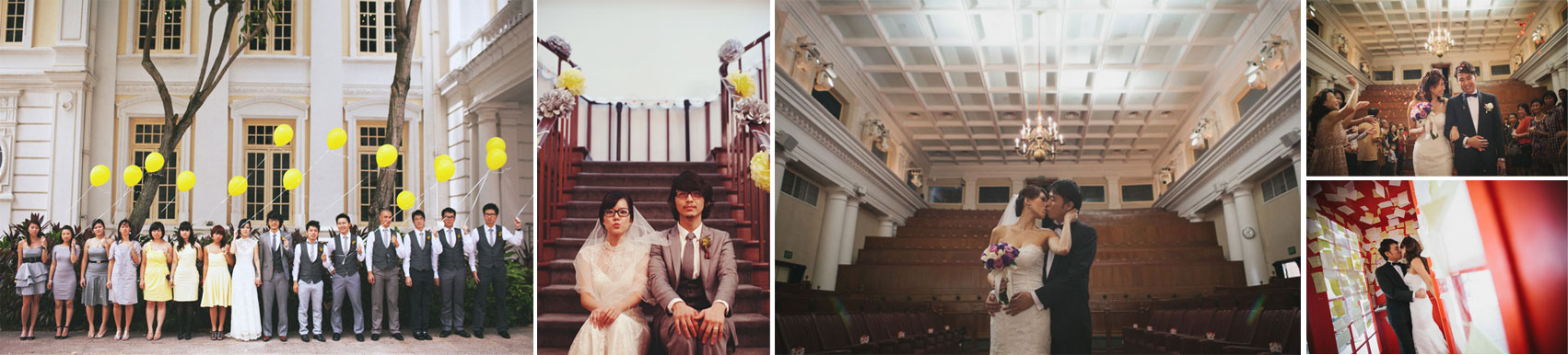 The-arts-house-at-old-Parliment-singapore-wedding