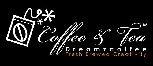 Coffee & Tea logo 2016