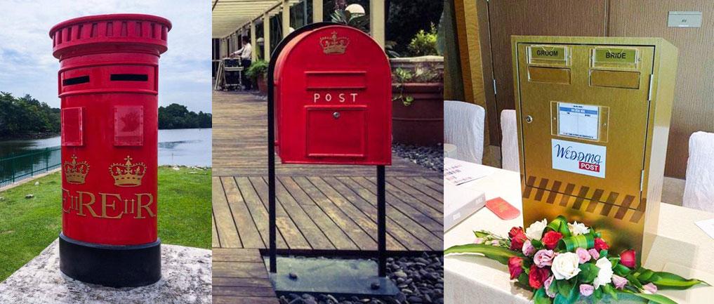 Post-box-ang-pow-box