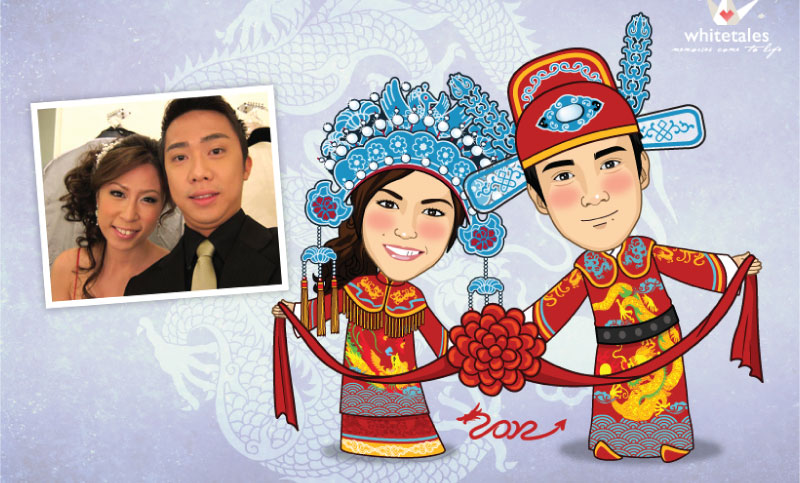 TOP-3-PHOTO-AND-ANIMATION-WEDDING-MONTAGE-SERVICE-IN-SINGAPORE