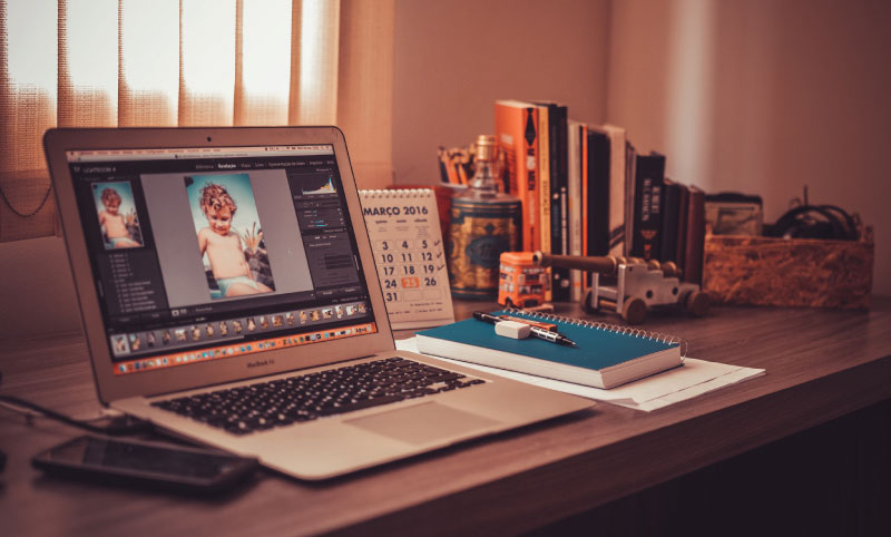 Tips-on-making-your-own-Wedding-photo-montage