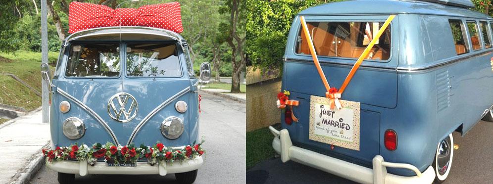 Type-II-1966-VW-Split-Screen-Westfalia-Camper