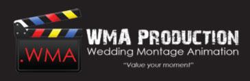 WMA-Production