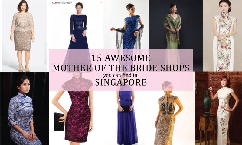 15-Awesome-Mother-of-Bride-Dress-singapore
