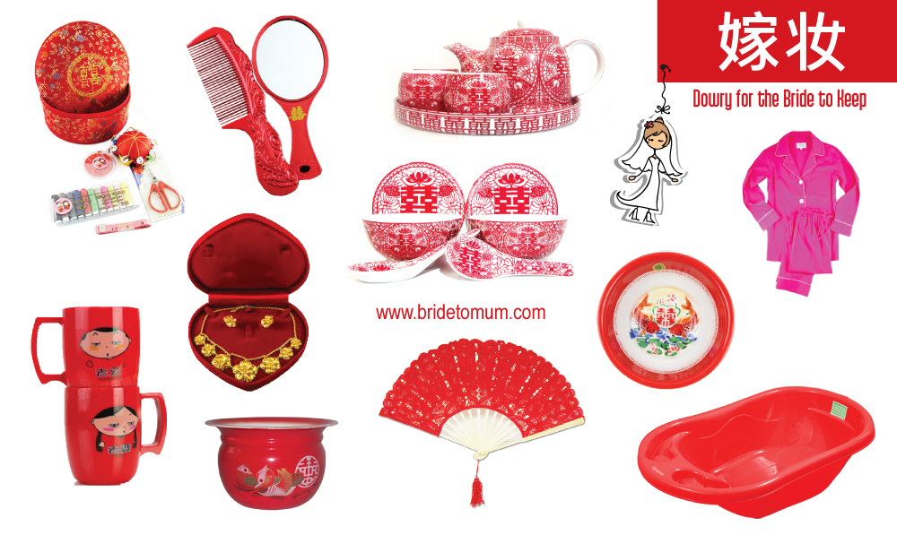 Dowry-shop-items-to-buy-singapore