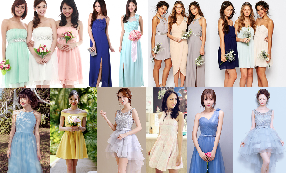 Perfect-10-Places-to-shop-for-your-Bridesmaid-dresses