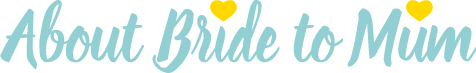 about-bride-to-mum