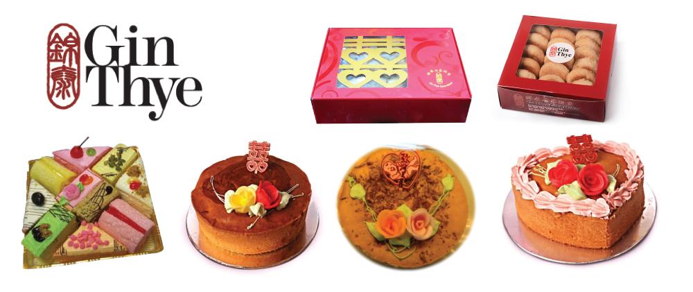 gin-thye-guo-da-li-cakes-singapore