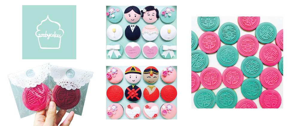 goobycakes-guo-da-li-cakes-wedding