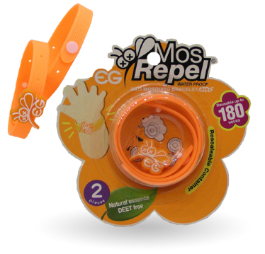 mos-repel-mosquito-repellent-band