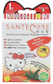 santecare-mosquito-repellent-patch
