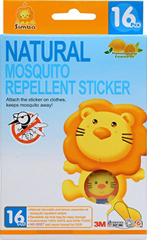 simba-natural-mosquito-repellent-patch