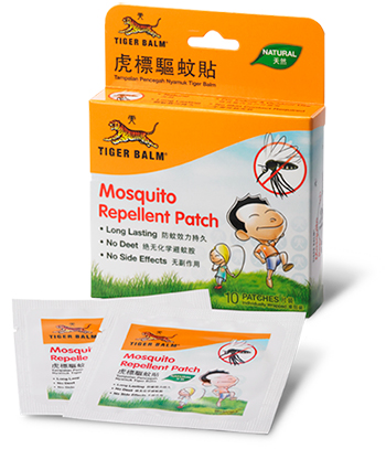tiger-balm-mosquito-repellent-patch