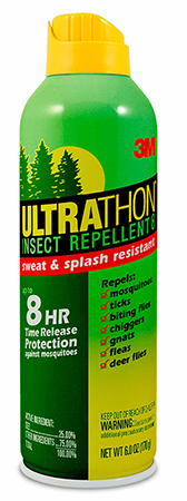 ultrathon-insect-repellent-8-spray