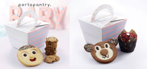 baby-full-month-cake-portopantry-swissbake