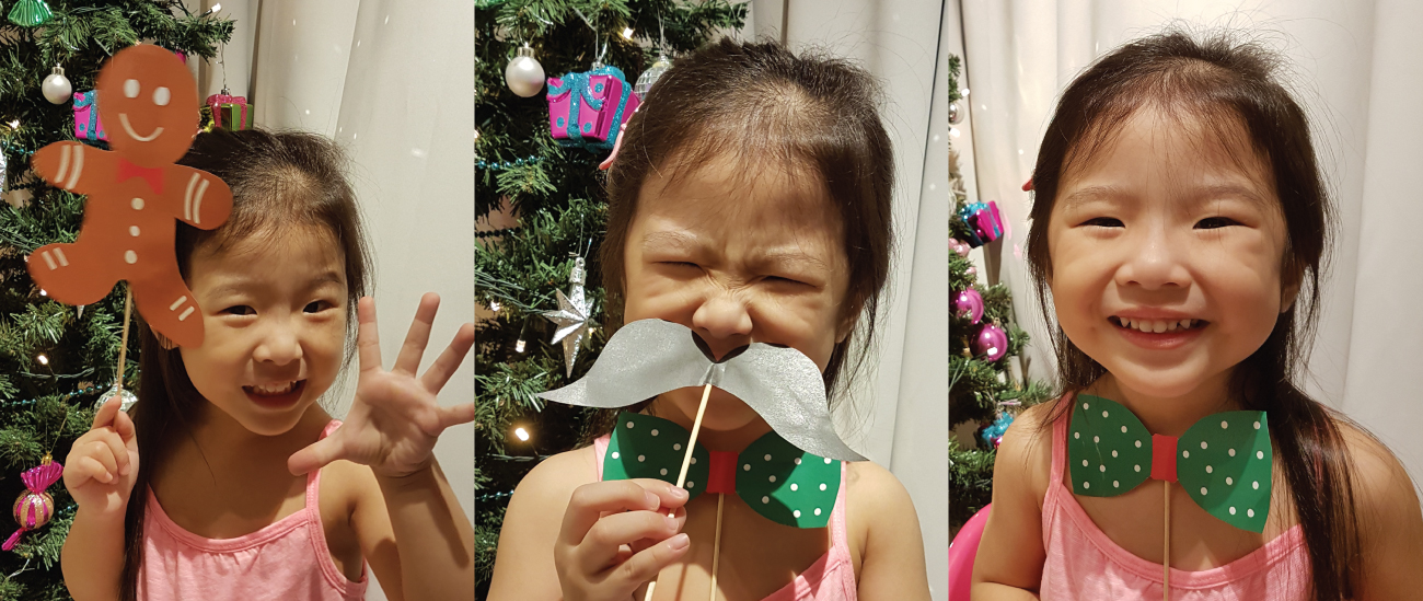 christmas-photo-booth-props-singapore